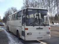 Санкт-Петербург. Mercedes-Benz O303 Otomarsan е160ак