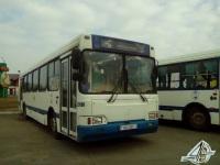Барановичи. Неман-52012 AB4885-1