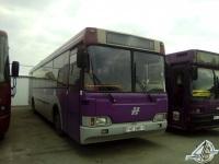 Барановичи. Неман-520122-040 AE3966-1, МАЗ-104.С21 AC2318