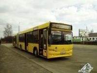 Барановичи. МАЗ-105.465 AM5145-1