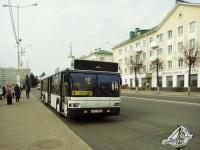 Барановичи. МАЗ-107.066 AE8336