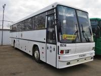Барановичи. МАЗ-152.062 AE4855-1