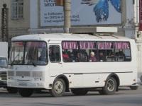Курган. ПАЗ-32054 р942ме