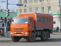 Курган. КС2В1 х352ку