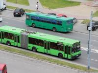 Гродно. МАЗ-105.065 AA3566-4