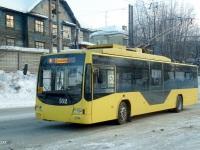 Мурманск. ВМЗ-5298.01 №152