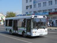 Анапа. ПАЗ-3237-01 (32370A) р493рк