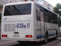 Курган. ПАЗ-4230-02 у030ек