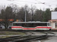 71-407 №164