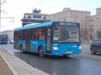 Москва. ЛиАЗ-4292.60 т566ук
