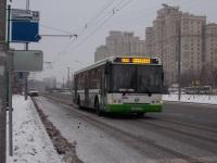 Москва. ЛиАЗ-5292.21 о482св