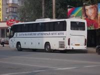 Курган. ГолАЗ-5291 вв291