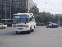 Курган. ПАЗ-32054 а831мв