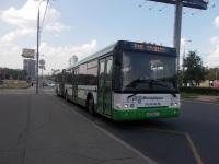 ЛиАЗ-6213.22 а529аа