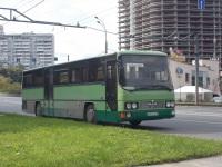 Москва. MAN UL292 о991та