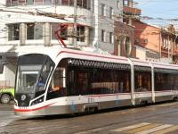 Москва. 71-931М №31111