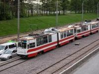 ЛВС-86К №5062