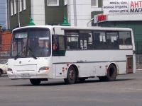 Курган. ПАЗ-4230-03 е534ет