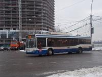 СВАРЗ-МАЗ-6235.00 №3804