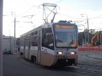 71-619А (КТМ-19А) №1134