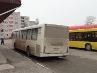 Логойск. Неман-5201 AP8251-5