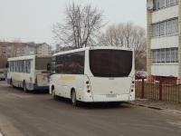 Логойск. МАЗ-241.000 AP6685-5