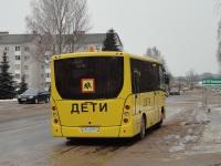 Логойск. МАЗ-241.030 AC0039-5