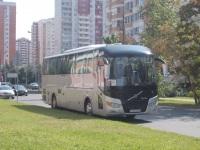 Zhong Tong LCK6127H ComPass е122ам