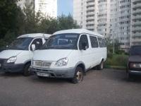 ГАЗель (все модификации) к969вр