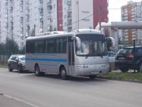 Hyundai AeroTown х002рк