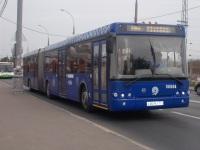Москва. ЛиАЗ-6213.22 е261кт
