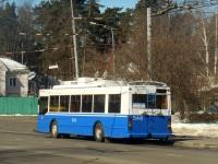 Москва. ТролЗа-5275.05 №5441