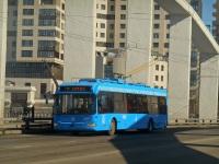 Москва. АКСМ-321 №1885