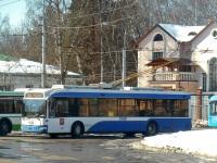 Москва. АКСМ-321 №1849