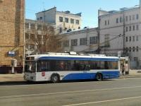Москва. АКСМ-321 №1843