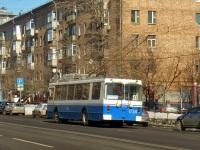 Москва. ЗиУ-682ГМ №1734