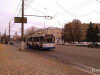 Тверь. ТролЗа-5275.03 №91