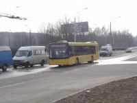 МАЗ-203.076 AK1563-7