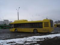 Минск. МАЗ-203.С65 AO3841-7