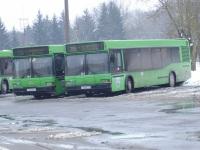 Минск. МАЗ-103.065 AA9817-7, МАЗ-103.065 AB0895-7