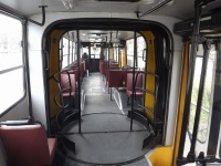 Ikarus 280.33O ан495