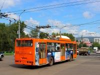 Братск. СТ-6217 №104