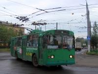 Братск. ЗиУ-682Г00 №97