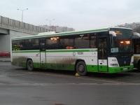 Москва. ГолАЗ-5251 м811нм