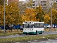 Санкт-Петербург. ЛиАЗ-5256.25 в127те