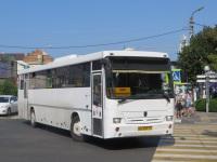 Анапа. НефАЗ-5299-37-32 (5299CT) аа202