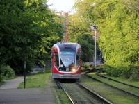 Краснодар. 71-931 №201