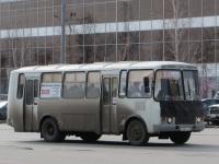 Курган. ПАЗ-4234 о880ух