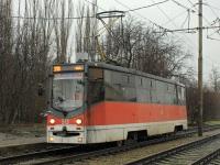 Краснодар. КТМ-5М3Р8 №513