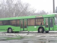 Минск. МАЗ-103.562 AH4240-7